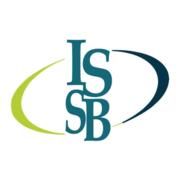 Iowa State Savings Bank Logo