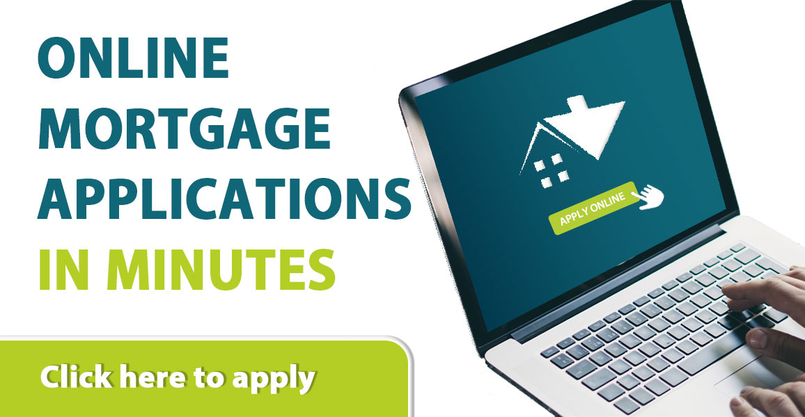 Click here for ISSB online mortgage applications